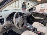 2012 Audi Q5 2.0L PREMIUM NAVIGATION/REAR CAMERA Photo33