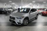 Photo of Silver 2017 BMW X1