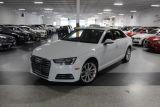 Photo of White 2017 Audi A4