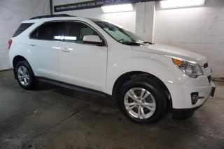 Used 2012 Chevrolet Equinox PREMUIM CAMERA CERTIFIED 2YR WARRANTY *FREE ACCIDENT* BLUETOOTH ALLOYS CRUISE for sale in Milton, ON