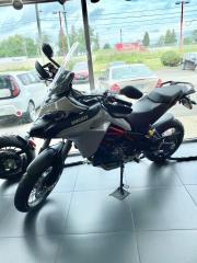 New 2019 Ducati Multistrada 950 950S Spoke Wheels for sale in Oakville, ON