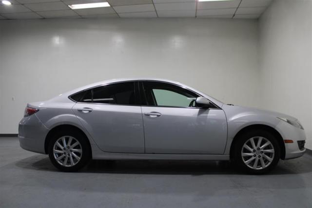2013 Mazda MAZDA6 Sunroof, WE APPROVE ALL CREDIT
