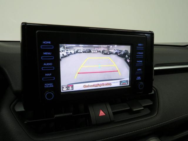 2019 Toyota RAV4 LE AWD Backup Camera Heated Seats