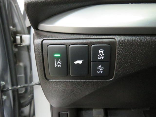 2017 Acura RDX AWD Tech Nav Leather Sunroof Backup Camera