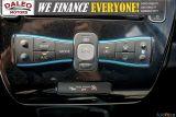 2015 Nissan Leaf SV / HEATED FRONT & REAR SEATS / NAVI / BACKUP CAM Photo55