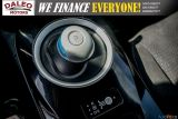 2015 Nissan Leaf SV / HEATED FRONT & REAR SEATS / NAVI / BACKUP CAM Photo59