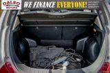 2015 Nissan Leaf SV / HEATED FRONT & REAR SEATS / NAVI / BACKUP CAM Photo60
