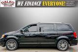 2015 Dodge Grand Caravan SXT Premium Plus / BACK UP CAM /  NAVI / REAR A/C Photo60