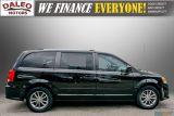 2015 Dodge Grand Caravan SXT Premium Plus / BACK UP CAM /  NAVI / REAR A/C Photo64