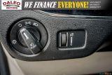 2015 Dodge Grand Caravan SXT Premium Plus / BACK UP CAM /  NAVI / REAR A/C Photo72