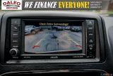 2015 Dodge Grand Caravan SXT Premium Plus / BACK UP CAM /  NAVI / REAR A/C Photo74