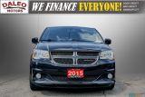 2015 Dodge Grand Caravan SXT Premium Plus / BACK UP CAM /  NAVI / REAR A/C Photo53