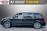 2015 Dodge Grand Caravan SXT Premium Plus / BACK UP CAM /  NAVI / REAR A/C Photo55