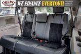 2015 Dodge Grand Caravan SXT Premium Plus / BACK UP CAM /  NAVI / REAR A/C Photo82