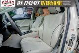 2013 Toyota Venza XLE / AWD / LEATHER / SUNROOF / REAR AC / BACK CAM Photo43
