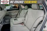 2013 Toyota Venza XLE / AWD / LEATHER / SUNROOF / REAR AC / BACK CAM Photo46