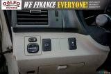 2013 Toyota Venza XLE / AWD / LEATHER / SUNROOF / REAR AC / BACK CAM Photo51