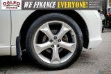 2013 Toyota Venza XLE / AWD / LEATHER / SUNROOF / REAR AC / BACK CAM Photo61
