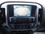 2018 GMC Sierra 1500 SLE Z71 CREW CAB BACKUP CAMERA 4X4