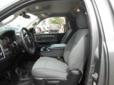 2013 Dodge Ram 1500 ST Regular Cab 8Ft Box 4.7L V8 ONLY 22,800Km