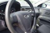 2007 Kia Rio EX