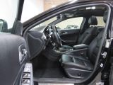 2018 Mercedes-Benz GLA 250 4Matic Leather Panoramic Sunroof Backup Cam