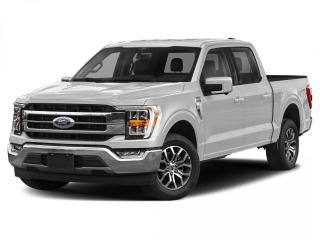 New 2021 Ford F-150 LARIAT | 0.99% APR | 502A | SPORT | ROOF | for sale in Winnipeg, MB