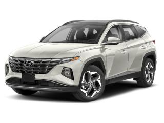 New 2022 Hyundai Tucson 2.5L AWD ESSENTIAL NO OPTIONS for sale in Windsor, ON