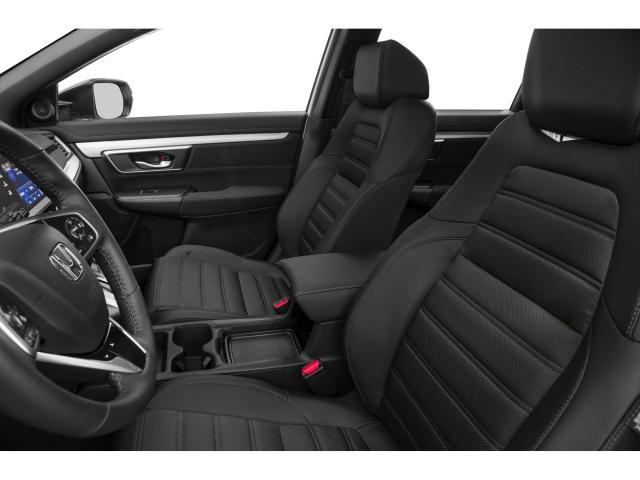 2021 Honda CR-V Sport 4WD CRV 5 DOORS
