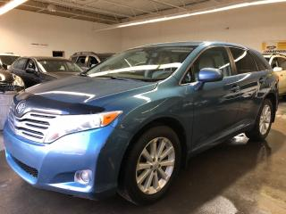 Used 2009 Toyota Venza GREAT CONDITION VENZA for sale in North York, ON