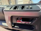 2014 Toyota 4Runner SR5 Navigation/Sunroof/7 Pass/Leather Photo33