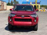 2014 Toyota 4Runner SR5 Navigation/Sunroof/7 Pass/Leather Photo25