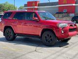 2014 Toyota 4Runner SR5 Navigation/Sunroof/7 Pass/Leather Photo23