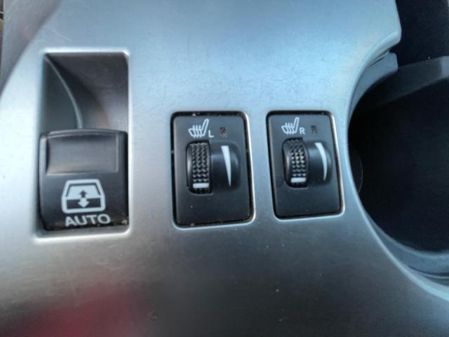2014 Toyota 4Runner SR5 Navigation/Sunroof/7 Pass/Leather Photo14