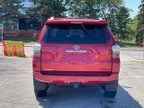 2014 Toyota 4Runner SR5 Navigation/Sunroof/7 Pass/Leather Photo21