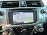 2014 Toyota 4Runner SR5 Navigation/Sunroof/7 Pass/Leather Photo29