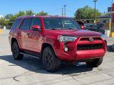 2014 Toyota 4Runner SR5 Navigation/Sunroof/7 Pass/Leather Photo24