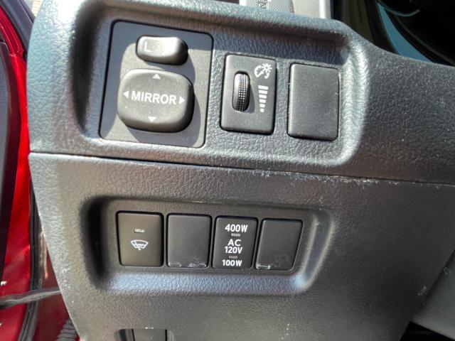 2014 Toyota 4Runner SR5 Navigation/Sunroof/7 Pass/Leather Photo15
