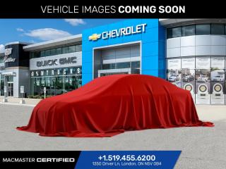 Used 2013 Buick Enclave Leather for sale in London, ON