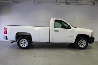 Used 2009 Chevrolet Silverado 1500 WE APPROVE ALL CREDIT. for sale in London, ON