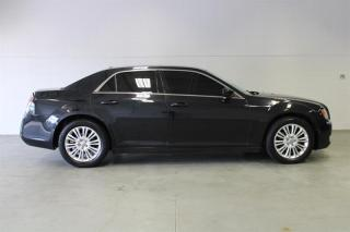 Used 2014 Chrysler 300 WE APPROVE ALL CREDIT for sale in London, ON
