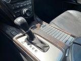 2010 Acura MDX Tech Pkg Navigation/DVD//Sunroof/7 Pass Photo33