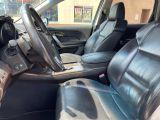 2010 Acura MDX Tech Pkg Navigation/DVD//Sunroof/7 Pass Photo28