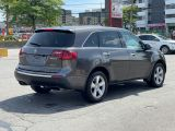 2010 Acura MDX Tech Pkg Navigation/DVD//Sunroof/7 Pass Photo24