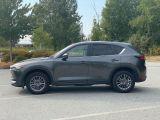 2017 Mazda CX-5 Touring Photo23
