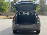 2017 Mazda CX-5 Touring Photo27