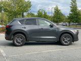 2017 Mazda CX-5 Touring Photo28