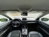 2017 Mazda CX-5 Touring Photo34