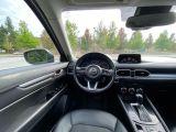 2017 Mazda CX-5 Touring Photo35