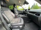 2017 Mazda CX-5 Touring Photo32